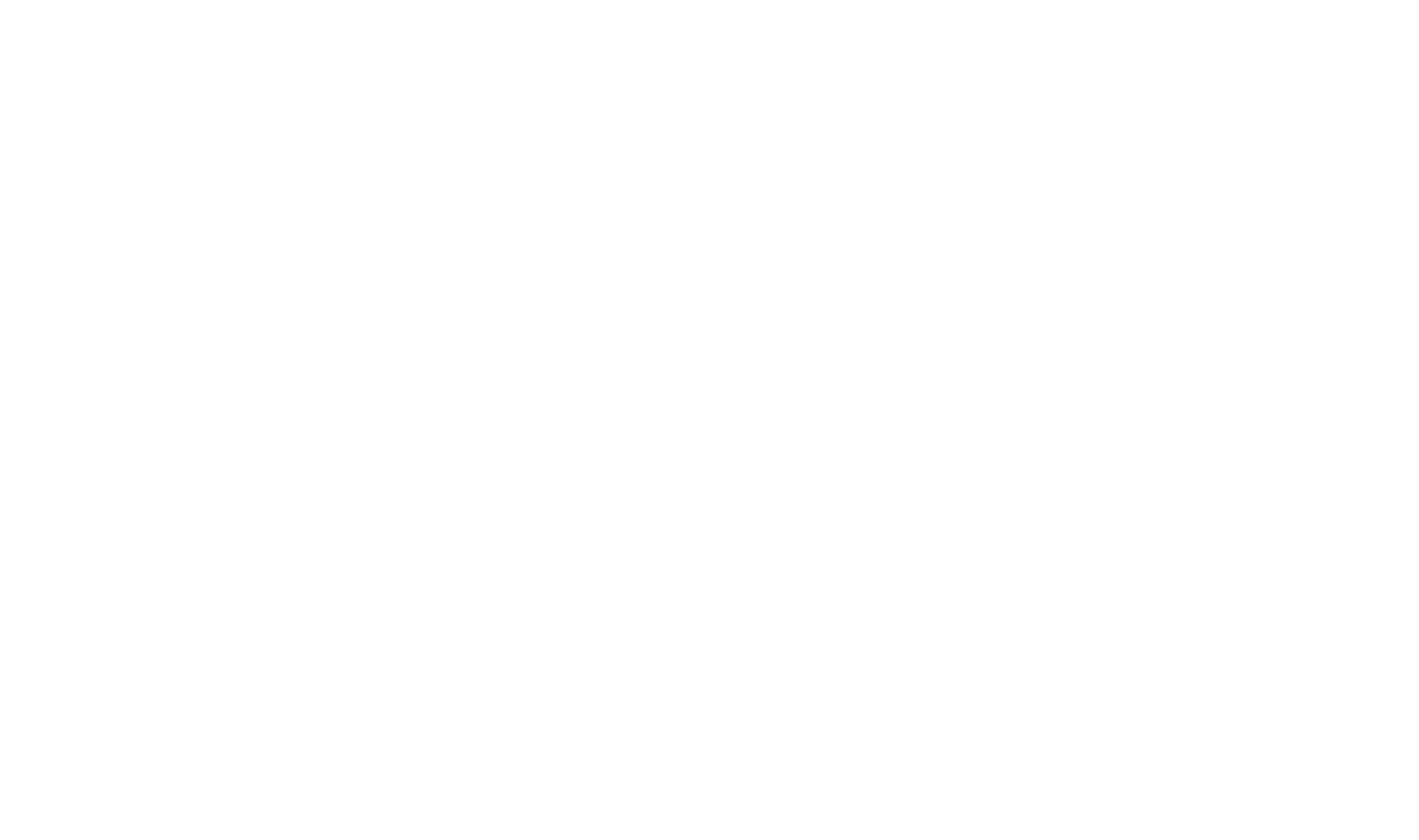 Piemans Pantry